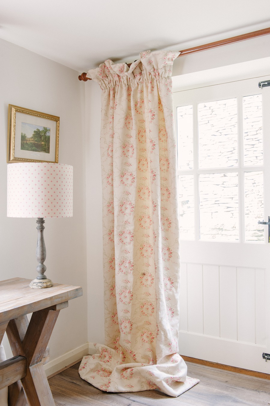 Bespoke Interior Design Handmade Curtains Amp Blinds