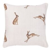 Fudge-Hares-Cushions-x-111