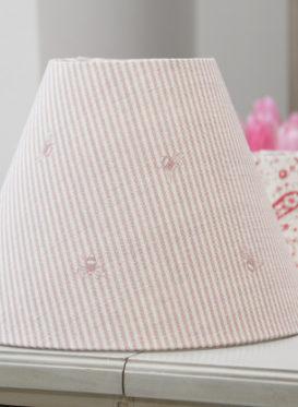 Bee-Pinstripe-Pink-Lampshadex-24
