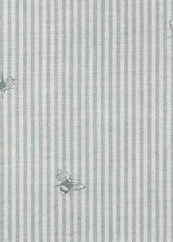 Duck-Egg-Blue-Bee-Pinstripe3