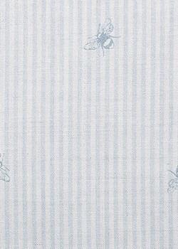 Powder-Puff-Blue-Bee-Pinstripe-33