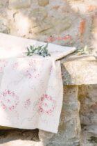 fabric-mathilde-rose-seaglass-2