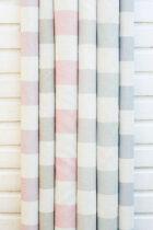 white wall 2