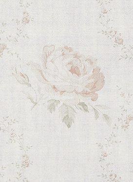 Georgian-Rose-Antique-Powder-Pink-24