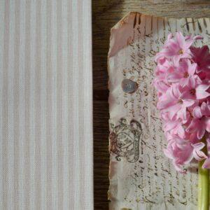 Eva Stripe by Peony & Sage