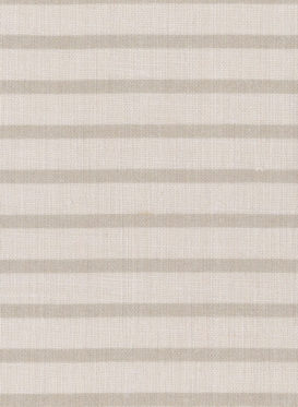 Breton Stripe by Peony & Sage