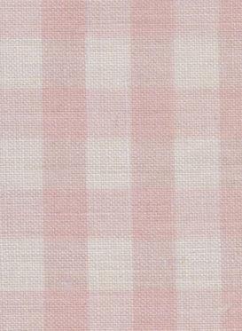 small-pink-check-0013