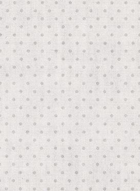 Dove-Dots3
