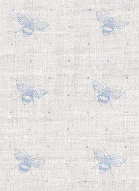 Low-Res-Fabric-Peony-Sage-V2-Blue-Bees3