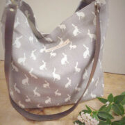 bags-13