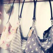 bags-23