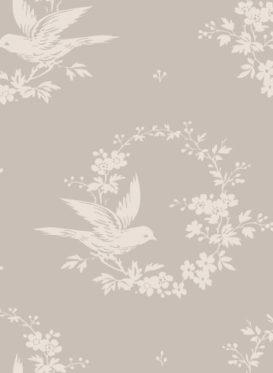 Birdsong Clay