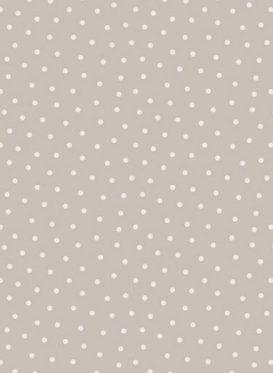 Gustavian Grey