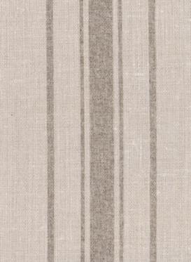 Danish Stripe Tea by Peony & Sage