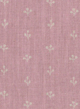 Sprigs Old Silk by Peony & Sage