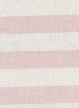 Summer Stripe by Peony & Sage