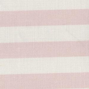 Summer Stripe by Peony & Sage