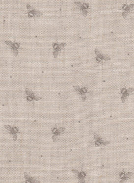 Mini Bees Belgian Greys