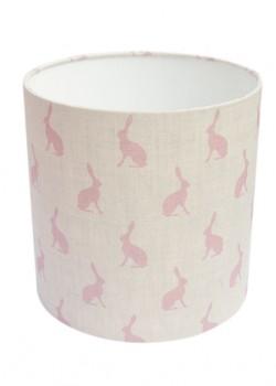 mini-hares-shade-cut-out3