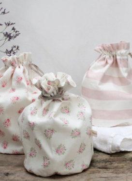 Beautiful Washbags