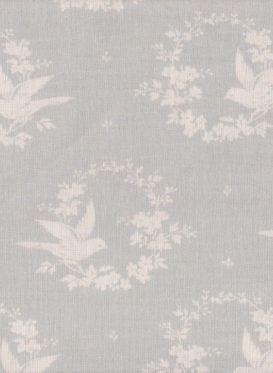 Birdsong Seamist  by Peony & Sage
