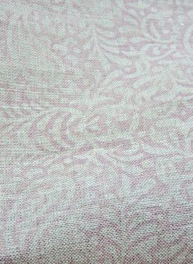 India old silk