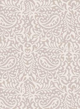 India Gustavian Grey