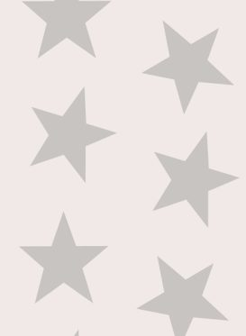 Twinkle Star Powder
