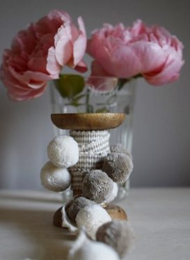 pretty-pom-poms-peony-and-sage
