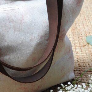 Millie Shoulder Bag