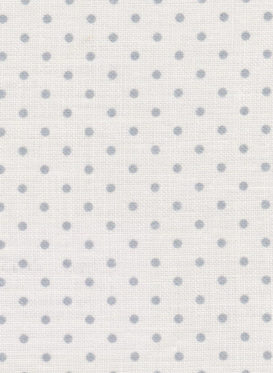 Dots Cloud 001