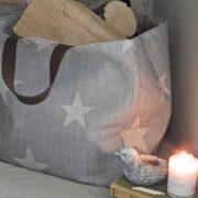 log bag 3