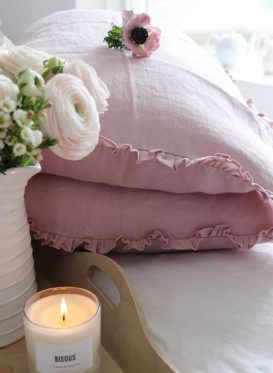 Hygge Piggi Cushions by Peony and Sage
