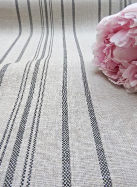 Skandi Stripe by Peony & Sage