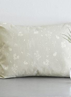 Oblong Cushions