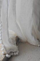 Finca Ivory Linen