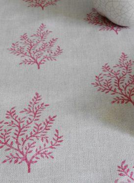 olivia-jemima-red