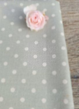 polka-dots-french-shutter-grey