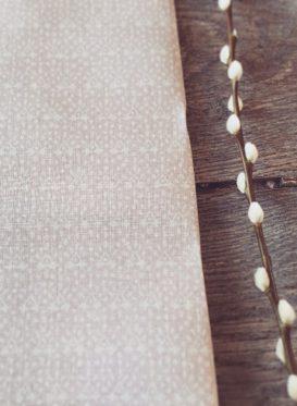 anastasia-faded-old-silk-peony-and-sage