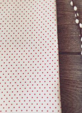 dots-in-jemima-red-by-peony-and-sage