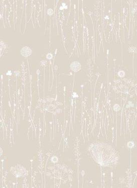Hedgrow Linen