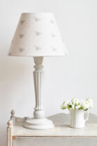 just-bees-dove-empire-lampshade-w25cm-x-h17cm