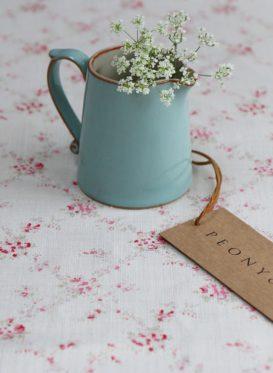 Giardino Rose & Thyme by P&S