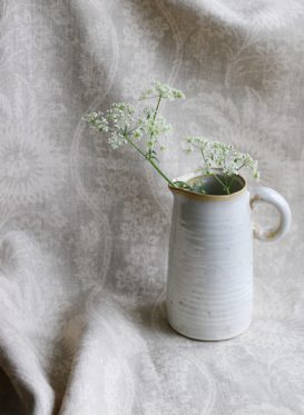 Sienna Gustavian Grey by P&S