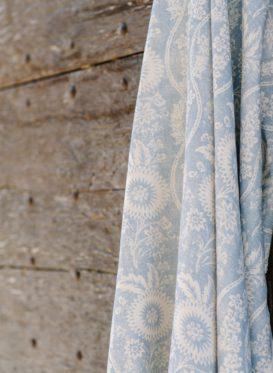 Sienna Weathered Blue