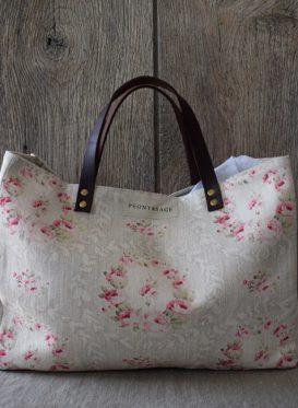 dumpy bag 2