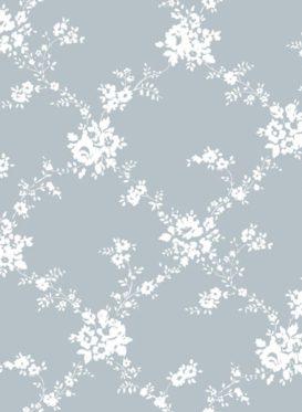 white on georgian grey