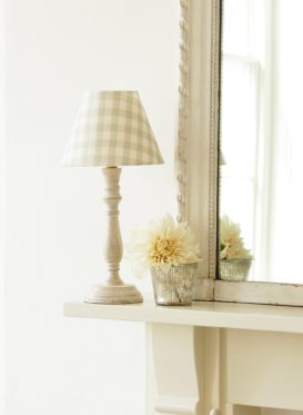 Lampbases by Ted & Lily