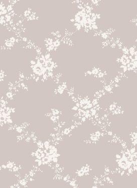 Giardino Gustavian Grey