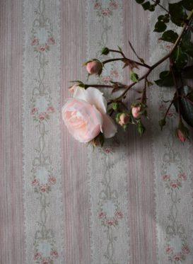 Eleonora Shell Pink